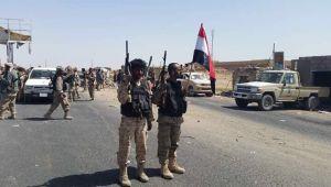 معارك نهم.. تقدم حذر صوب صنعاء وسط مخاوف عسكرية وسياسية (تقرير)