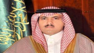 السفير السعودي في اليمن يحكي قصة اللحظات الأخيرة له في اليمن