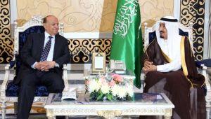 ما هو مستقبل العلاقات اليمنية الخليجية بعد عاصفة الحزم (تحليل خاص)