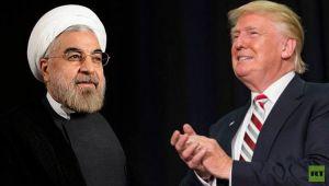 خبير أمريكي: إيران أكثر خطرا على الغرب والشرق الأوسط من القاعدة (ترجمة خاصة)