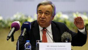 كيف ستؤثر تعهدات مؤتمر جنيف على الجانب الإنساني في اليمن؟ (أبرز مؤتمرات المانحين)