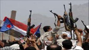 هل يعود مشروع إيران إلى جنوب اليمن من باب السياسة بعد هزيمته عسكريا؟