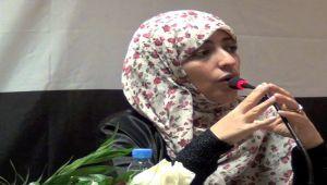 كرمان: ما يتعرض له الصحفيون في اليمن يستدعي موقفا واضحا من الأمم المتحدة