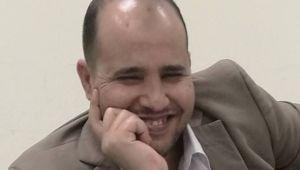 الصحفي مصطفى غليس يتلقى تهديدات من مكتب جلال هادي (بلاغ صحفي)