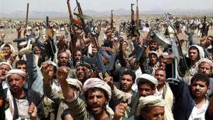 صنعاء تتململ من أجل الخبز والكرامة في وجه المليشيا (تقرير)