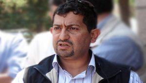"""مدير قناة الجزيرة يعلن اختراق حسابه بـ""""تويتر"""""""