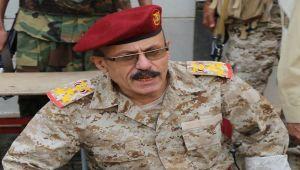 سرحان يتحدث عن معركة تعز ويكشف: أغلب قيادات المليشيا المقاتِلة تابعة للحرس الجمهوري (حوار)
