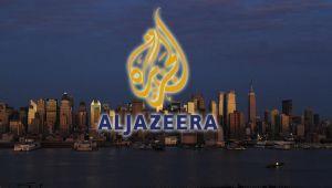 """""""الجزيرة"""" تستعيد حسابها على تويتر بعد حذف 12 مليون متابع"""