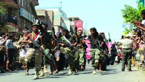 اليمنيون بين فوضى الانقلابيين وفشل الشرعية بفرض النظام في المناطق المحررة (تقرير)
