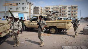 عدن.. الإفراج عن عناصر من القاعدة وعودة الاختلالات الأمنية