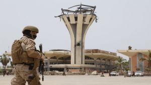 عامان على طرد مليشيا الانقلاب من عدن.. هل تحررت فعلا؟ (تقرير)