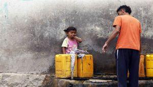 المثقف اليمني في زمن الحرب بين الدور السلبي والإيجابي (تقرير)