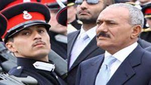 """لجنة أممية توصي بإضافة """"خالد"""" نجل صالح لقائمة المشمولين بالعقوبات في اليمن.. ما الذي فعله؟"""