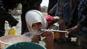 ثلاثة أخطاء يستغلها الانقلابيون في اليمن لإطالة أمد الحرب (تقرير)