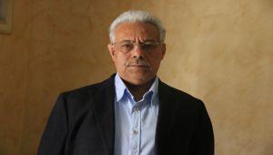 تكتل سياسي جديد في اليمن.. عملية إنقاذ للوضع الراهن أم تطويق للمستقبل؟ (تقرير)