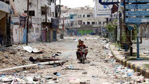 بعيدا عن الشعارات.. ما هي سبل إنهاء الحرب عمليا في اليمن؟ (تقرير)