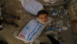 الولايات المتحدة الأمريكية تكثف تواجدها العسكري في اليمن (ترجمة خاصة)