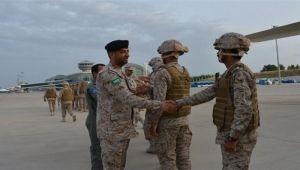 السعودية تحجم دور الإمارات في اليمن وتتولى زمام المبادرة (تقرير)