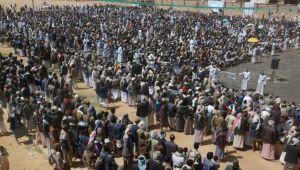 ما هو يوم الغدير.. ولماذا يحتفل به الحوثيون؟