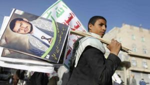حزب المؤتمر في صنعاء: قرارات الصماد الأخيرة أحادية وغير ملزمة لنا