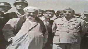 من رجال سبتمبر.. الزبيري الثائر الذي أقض مضاجع الإمامة