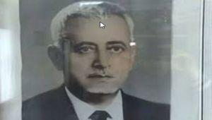 من رجال سبتمبر: محمد علي عثمان.. الرهينة الذي تحول إلى ثائر ضد الإمامة