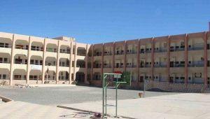 حراك مستمر للمعلمين في صنعاء والموقف يتجه نحو التصعيد (تقرير)