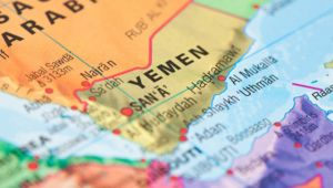 مدير غولف ستات ينصح الرياض بالاتفاق مع الحوثي ويؤكد بأن إطالة أمد الحرب السعودية على اليمن يمد القاعدة بالأوكسجين