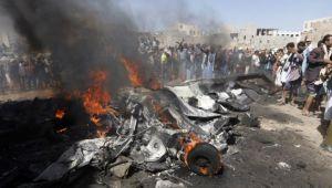 شبح الاغتيالات يضرب عدن مجدداً وتحذيرات من مخطط يستهدف علماء ودعاة البلاد (تقرير)