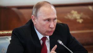 """أبعاد غياب الدور الروسي في """"اليمن والشرق الأوسط"""" باستثناء سوريا"""