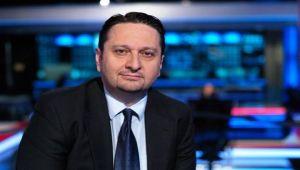 مدير قناة سكاي نيوز الإماراتية يستقيل من منصبه ويغادر أبو ظبي