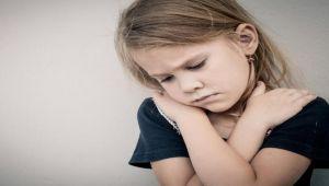 """""""التوحد"""" وحش الأطفال الصامت.. آثاره وأسبابه وكيفية الوقاية منه"""