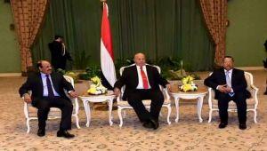 خيارات السلطة الشرعية للتعامل مع الدور الإماراتي السلبي في اليمن (تحليل)