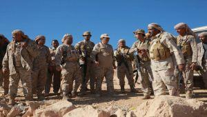المشهد اليمني ومعركة كسر العظم بين عودة القتال ونوايا السياسة