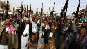 """""""الإندبندنت"""": الحرب في اليمن غير مرئية للعالم ومعظم الدمار ناتج عن أسلحة باعتها بريطانيا للتحالف (ترجمة خاصة)"""