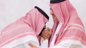 تقرير يكشف تعذيب الأمراء المعتقلين بالسعودية