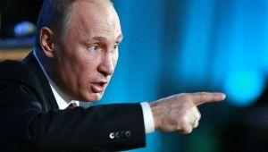هل اللحظة مواتية لتدخل الروس في الملف اليمني؟ (تقرير)