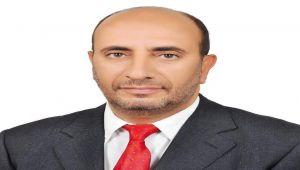 """أ.د أحمد الدغشي في حوار مع """"الموقع بوست"""": تحديات عديدة تواجه الجماعات الإسلامية في اليمن"""