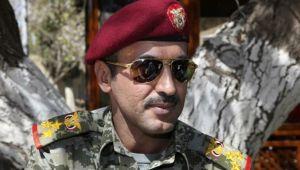 أحمد علي عبدالله صالح .. رحلة الحياة من النشأة إلى السفارة (1-2)