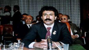 حزب المؤتمر الشعبي العام.. ثلاثة عقود من العلاقة بين السلطة والنفوذ (الحلقة الأولى)