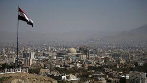 صنعاء بلون واحد: اعتقالات وحملات عسكرية وعزل الناس عن التواصل الاجتماعي (تقرير)