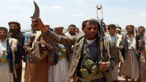 حصاد 2017م في اليمن .. معاناة وأزمات تحت وطأة الحوثيين