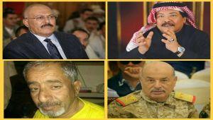 إعلاميون ومثقفون وقادة عسكريون .. تعرف على أبرز الراحلين في اليمن خلال العام 2017م