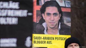 لجنة حماية الصحفيين تدعو الرياض للإفراج عن صحفي سعودي
