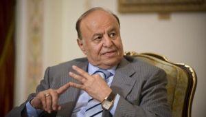 صحيفة: التحالف يستغل ضعف أداء الشرعية لإعادة إنتاج نظام صالح