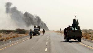 أزمة رفض مقربي صالح الاعتراف بالشرعية: وجه آخر للخلاف السعودي الإماراتي باليمن