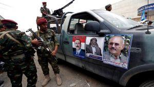الدعم الإماراتي لطارق صالح: كيان بديل للشرعية شمالاً؟