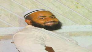 عدن .. حادثة اغتيال جديدة تطال أحد أئمة المساجد في المنصورة