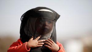 كندا تقدم 12 مليون دولار للمجموعات الإنسانية في اليمن منها دعم ضحايا العنف الجنسي (ترجمة خاصة)