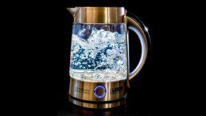 احذر الخمر والشاي الساخن جدا